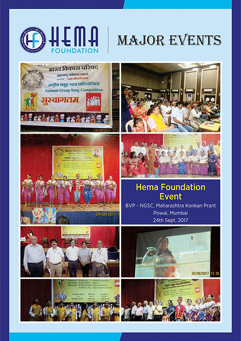 HF Event photo collage - 15.jpg
