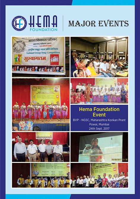 HF Event photo collage - 15.jpg