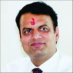 Dr. Nagpal Singh.jpg