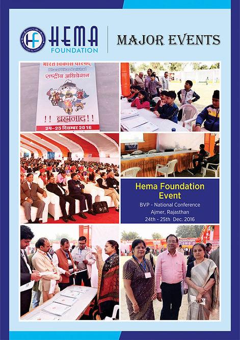 HF Event photo collage - 04.jpg