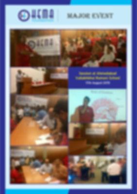 HF Event photo collage - 46.jpg