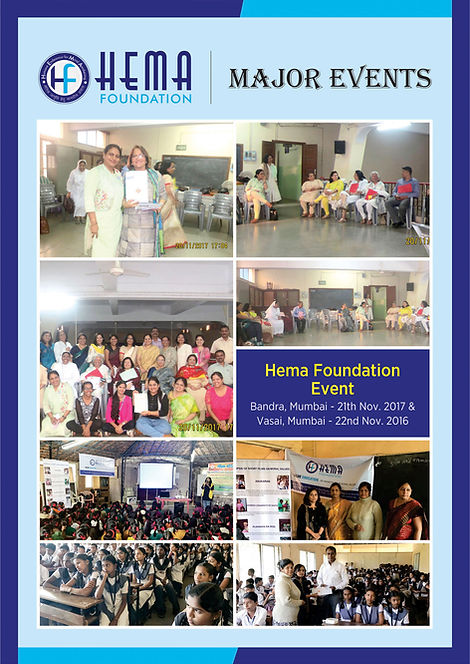 HF Event photo collage - 29.jpg