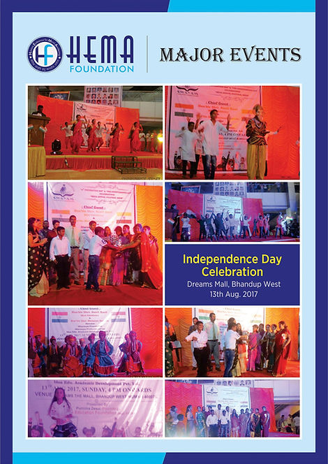 HF Event photo collage - 10.jpg