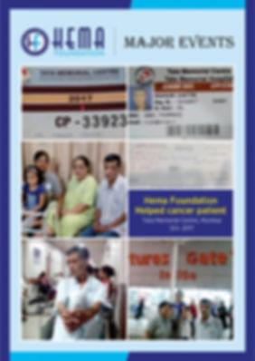 HF Event photo collage - 16.jpg