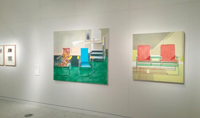 Coventry Biennial of Contemporary Art