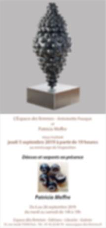 flyer-vernissage-patricia-meffre-0509201