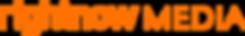 RNM_Logo_Orange[1].png