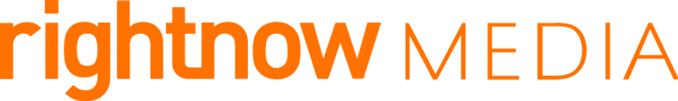 RNM_Logo_Orange[1].png
