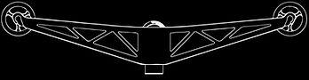 EVO Cablecam Illustration