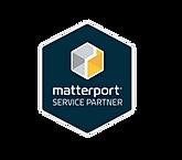 Matterport-Service-Partner