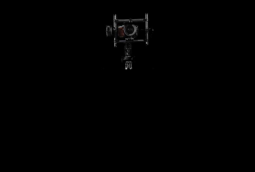 nieuwe camera boven.png