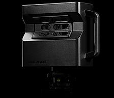 Matterport 3D Photogrammetry
