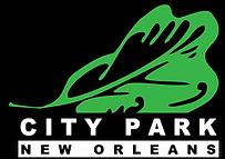 City-Park-Logo.png
