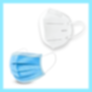 itc4promos_utilityfacemasks_covid19.png