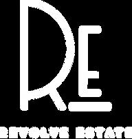 RE_White Logo (1).png