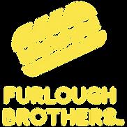 FB_Logo_Master_Yellow_TM_final.png