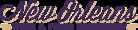 nowfe_logo.png