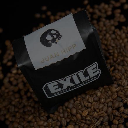 rr_exile_-07_edited.jpg