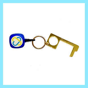 itc4promos_safetykey_covid19.jpg
