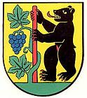 Berneck.png