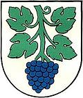 St. Margrethen.png