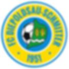 FC Diepoldsau-Schmitter.png