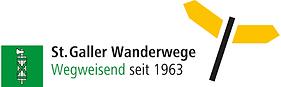 St. Galler Wanderwege.png