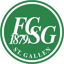 FC St. Gallen.png
