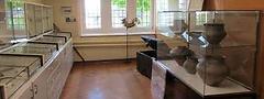 Heimatmuseum Montlingen.png
