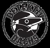 Detektiv-Dachs-Logo-trans.png