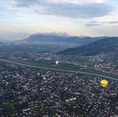 Luftballon Rheintal.jpg