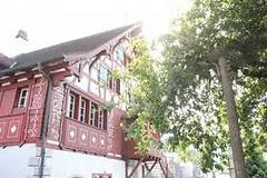 Gemeindemuseum Rothus.png
