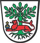 Kriessern.png