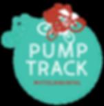 Pumptrack.png