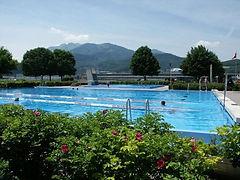 Schwimmbad Oberriet.jpg
