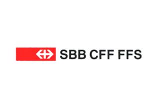 SBB1.png