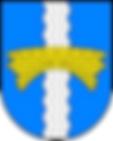 Heerbrugg.png