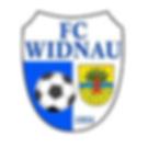 FC Widnau.png