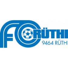 FC_Rüthi.png