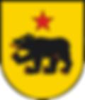 Altstätten.png
