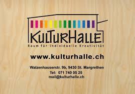 Kulturhalle.png