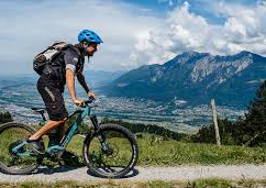 Biking_Bergen.png
