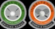 cropped-logo-gruen-orange.png