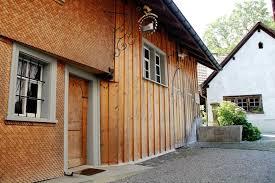 Oberes Bad Marbach.png