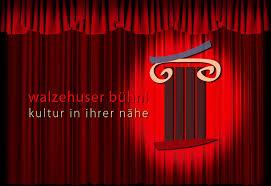 Walzenhuser Bühne