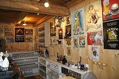 Biermuseum zum alten Bock.png