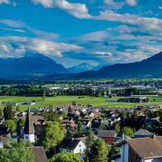 Aussicht Rheintal.png