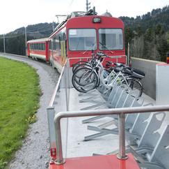 Veloverlad Appenzellerbahnen.jpg