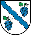 Rebstein-Marbach.png