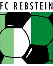FC Rebstein.png
